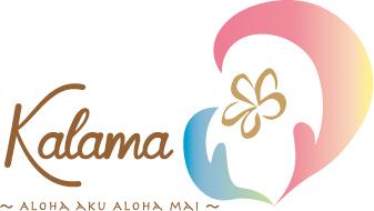 Kalama